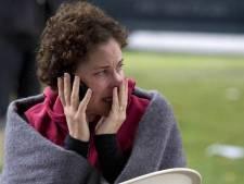 Déja 75 morts et encore 300 disparus à Christchurch