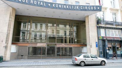 """Stad pompt opnieuw geld in """"succesverhaal"""" van Koninklijk Circus"""