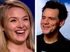 Jim Carrey répond à la polémique sexiste provoquée lors d'une interview