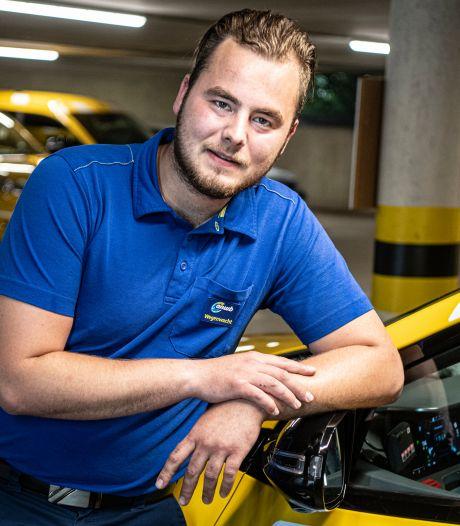 Tips voor een geslaagde autovakantie: van remvloeistof tot alcoholtest