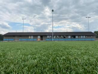 Amateurvoetbal definitief stopgezet, jeugdvoetbal tot U13 blijft mogelijk: wij polsen bij naar de financiële gevolgen bij Ksv Sottegem en EC Oudenhove