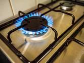 CDA wil Brabant gratis van het gas af