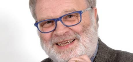 Wil Ligtenberg stopt na 21 jaar als wethouder in Loon op Zand