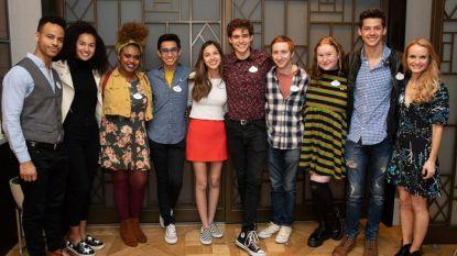 Vervolg op 'High School Musical' speelt zich af in de 'echte' wereld