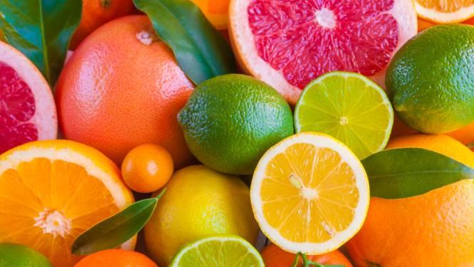 Het nut van een vitamine-tussendoortje om 10 uur 's ochtends