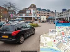 Wijchen reikt Albert Heijn bij Raad van State de hand: 'Kom praten over parkeren'