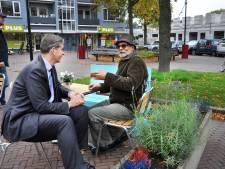 Toch meer sociale woningbouw in Dordt: 'Kwaliteit gaat boven het aantal'