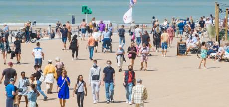 Le secteur touristique de la Côte assez positif sur le premier mois des vacances