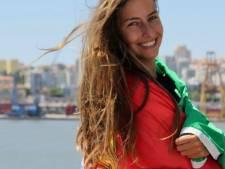 Onderzoek naar dolfijnen bij de Azoren: dolfijnenmeisje uit IJsselmuiden wil deze dieren beter begrijpen