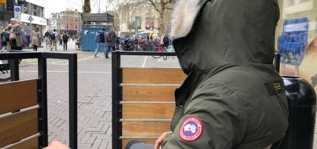 'Ik word op straat nageroepen als terrorist'
