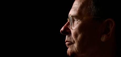 Klokkenluider Frits Veerman is overleden, wat nu? 'Hij vocht zich dood tegen de bierkaai'