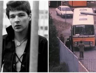 Deze man deed het de NOS-indringer voor: Michel Strée gijzelde schoolbus en eiste zendtijd bij RTBF