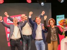 Adviesgroep De Vogel is uitgeroepen tot Beste advieskantoor, directeur Jan Peter is trots