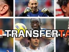 Transfertalk: Roda wil PSV'er huren, Japanner voor Bayern