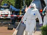 Lijk in stukken gesneden: 29-jarige vader vermoord in Zwijndrecht