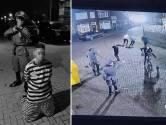 Politie vindt vuurwapen bij man (19) uit Urk na massaal gedeelde nazi-foto's
