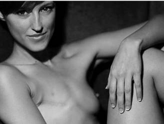 Facebook censureert foto kankerpatiënte omdat 'maar' één borst is geamputeerd
