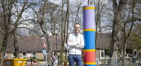 Ook Herike-Elsen wil huizen voor starters: 'Dat kan mooi op het azc-terrein'