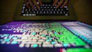 """""""Pentagon plant cyberaanval tegen Rusland bij harde bewijzen van rechtstreekse inmenging in midterms"""""""