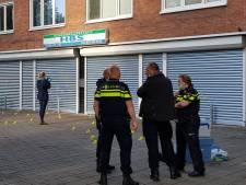 Opnieuw explosief aangetroffen in Amsterdam