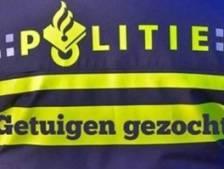 Drietal breekt twee keer in bij Tilburgse bakker en vertrekt met wisselgeld
