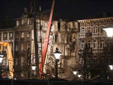 Explosion dans la rue Léopold à Liège : les débats débuteront le 4 mai