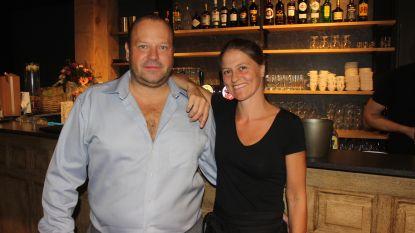 Ribbetjesrestaurant De Gekroonde Hoofden is klaar om klanten te ontvangen
