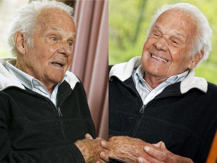 Ton Verheijen uit Boxtel kwam op 5 mei 1951, nu 70 jaar geleden, als 14-jarige vanuit Indonesië aan in Nederland. Gevlucht voor onrust en geweld.