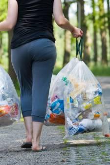 Moeten Boxtelaren helpen met opruimen van zwerfvuil? De gemeente denkt erover na