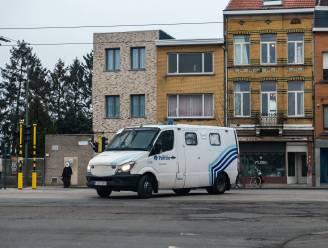 Extra waakzaamheid aan huis Bart De Wever na bericht op sociale media rond 'betoging' voor Ibrahima Barrie