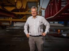 Altijd herrie in Schiedam: hoe huizenbouw en havenindustrie op gespannen voet staan