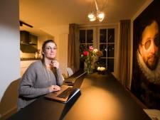 Oette verkoopt hoekwoning in 'de leukste straat van Zoetermeer'