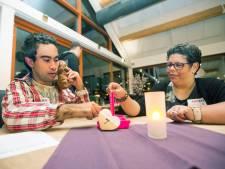 Op zoek naar liefde met datingsite voor gehandicapten