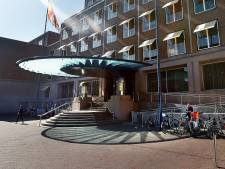 Shell investeert ruim 200 miljoen in nieuwe campus in Den Haag