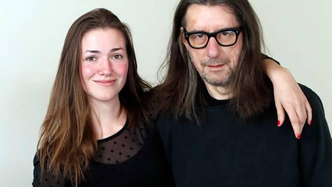 Herman Brusselmans wordt columnist bij Nederlandse The Post Online