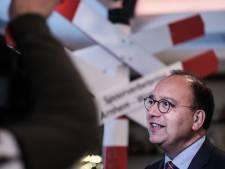 Burgemeester Montferland krijgt uitbrander van gemeenteraad: motie van treurnis aangenomen