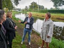 Geduld Omnipark Erp raakt op, 'Park is noodzakelijk voor leefbaarheid in ons dorp'
