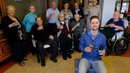 Woonzorgcentrum Sint-Elisabeth stelt eigen bier voor op dag dat het zou verhuizen
