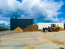 Biomassacentrale Bemmel mag blijven draaien, bezwaarmaker Vollenbroek krijgt ongelijk