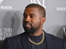 'Kanye West en Irina Shayk zijn aan het daten'