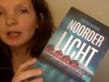 Oud-Eibergse Mariska Overman gaat Dostojevski en Agatha Christie achterna in 'Noorderlicht'
