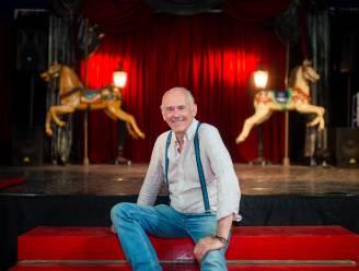 """Na meer dan tien jaar moet Circus Boxtalino op zoek naar nieuwe locatie: """"Het zou jammer zijn als er een eind aan komt"""""""
