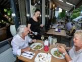 Ongecompliceerd eten bij De 3 Gebroeders in Gerwen