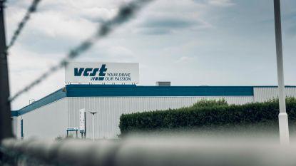 """VCST in Sint-Truiden wil 171 banen schrappen: """"Dit raakt Truiense economie recht in het hart"""""""