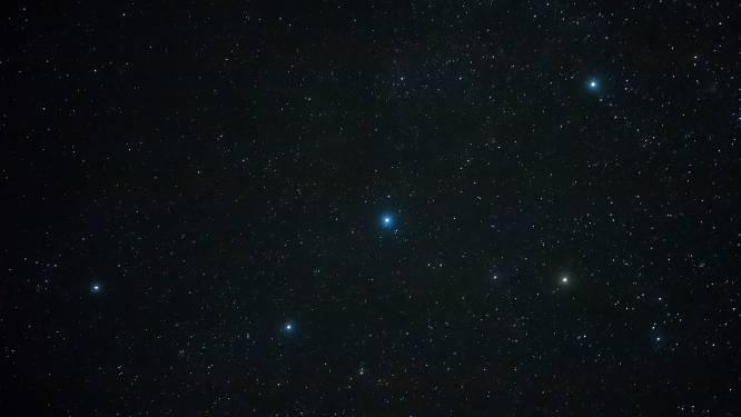 Titaniumbellen kunnen de sleutel vormen in onderzoek naar exploderende sterren