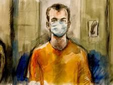 L'homme qui avait fauché une famille musulmane au Canada inculpé de terrorisme