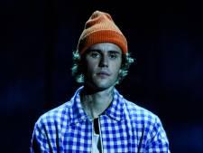 Drogues, arrestation: Justin Bieber se confie sur une période sombre de sa vie