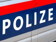 Deux enfants enlevés par leur mère en 2014 retrouvés dans un village autrichien