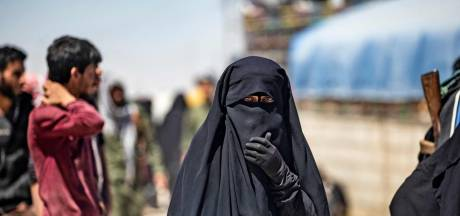 Met terugkeer IS'er laait debat weer op: 'Stel je voor dat we zo zouden zijn omgegaan met SS'ers'