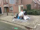 Gemeente Enschede noemt diftar een succes, maar cijfers afvaldump ontbreken